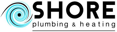 Shore Plumbing